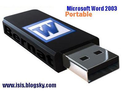 www.isis.blogsky.com | نرم افزار های قابل حمل